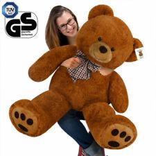 Ours peluche et doudous The Teddy Bear Collection
