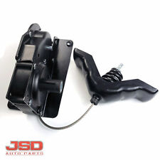 924-526 Spare Tire Carrier Wheel Hoist Winch for Ford F150 F250 Truck 1997-2004