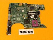 HP Pavilion Motherboard DV6000 DV6724 DV6727 DV6728 DV6729  460901-001 tested