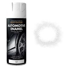 X17 Rust-Oleum Auto Automotive Esmalte coche pintura en aerosol