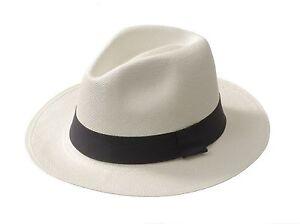 Original Panamahut, Panama Hat, Montecristi