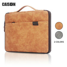 11.6 12 13.3 14 15.6'' Laptop Sleeve Case Carry Bag For Lenovo HP DELL MacBook