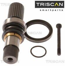 TRISCAN 8540295005 ANTRIEBSWELLE GELENKSATZ VW