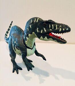 Terra By Battat Dinosaur Acrocanthosaurus