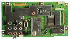 Sansui CA52I0Z071 V.1 Digital Board CMK178A HDLCD1955W