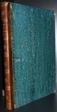 Proposition de la loi de finances pour l'année 1817 - Rapport au Roi / 1816