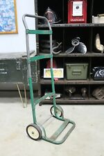 Vintage Hand Cart Dolly