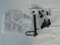 Seitenständer für  Peugeot Kissbee 50 Teile Nr A07004 Neu Originalteil
