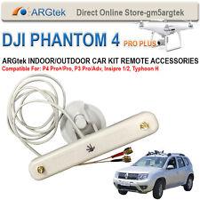 ARGtek DJI Phantom Series/Yuneec Typhoon H/Xiro Car Kit Remote Accessories