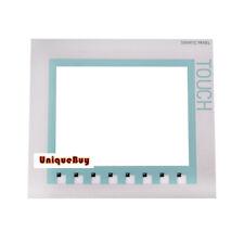 Protective Film for Siemens 6AV6647-0AE11-3AX0 SIMATIC KTP1000