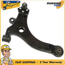 Front Driver Side Lower Control Arm fits 2000-2011 Impala & 2004-2008 Grand Prix