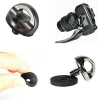 Digital Camera Shoulder Strap Screw Camera Special Safety Screw Sling Strap