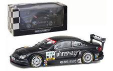 Minichamps Mercedes CLK DTM 2004 - B Maylander 1/43 Scale