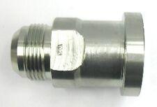 AF 600-24-24 - 1-1/2 Male JIC X 1-1/2 Code 62 Flange