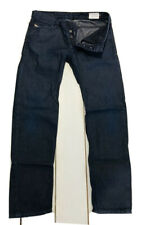 Men's Diesel Jeans size 31 x 30