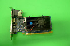 GENUINE Dell Nvidia GeForce GT 625 1GB HDMI DVI VGA Graphics Card 0XY5W