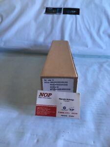 OPC Drum Ricoh Aficio MP 4000, 4001,4002, MP 5000, 5001 5002 D0099510 compatible