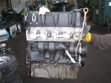 Motor AUY SEAT ALHAMBRA 1,9 TDI 85KW Bj.03