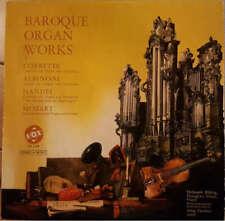 Corrette*, Albinoni*, Handel*, Mozart*, Helmuth  Vinyl Schallplatte - 147962