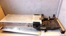 ARCTIC CAT TUNNEL BULKHEAD FRAME CHASSIS KITTY CAT KC2 60cc 1972 VINTAGE OEM