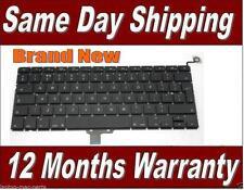 Apple Notebook-Tastaturen mit QWERTY Layout