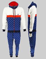Mens Designer Time Is Money Premium Full Tracksuit Zip Up Hoodie Joggers Sets