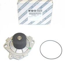 ALFA ROMEO 147 156 159 1.9 8V JTD / 2.4 10V JTD  New GENUINE Water Pump 71776001
