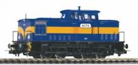 Piko 59435 HO Gauge Expert ACTS 6004 Diesel Locomotive VI