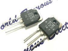 Sanken 2SC3263 Japan Transistor for Audio NPN 230V 15A 130W hFE Rank Y 854317
