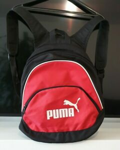 Puma Backpack Rucksack Unissex