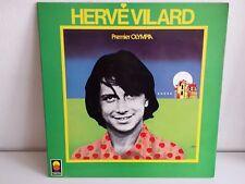 HERVE VILARD Premier Olympia 67017
