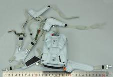 ES26021T 1/6 Scale Special Mission Unit Tandem HALO Jumper Pack Backpack