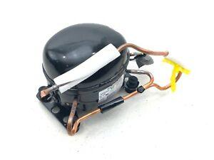 Whirlpool Refrigerator Compressor EM3Y60HLP W10879296 W10507884