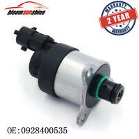 0928400535 Fuel Pressure Regulator For 2001-2004 Chevy GMC 6.6L LB7 Duramax