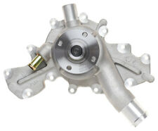 Engine Water Pump-Water Pump (Standard) Gates 43279
