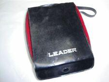 Medidor de potencia láser
