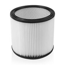 Filter Cartridge For Shop Vac Wet Dry Replace 90304 9030400 903-04-00 9034 New