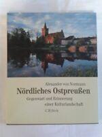 Nördliches Ostpreußens, Gegenwart und Erinnerung einer Kulturlandschaft, 2002
