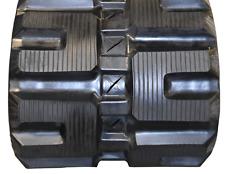 (2-Tracks) KUBOTA Rubber Track SVL-90 SVL-95 SVL90 SVL95 450x86x58 4508658