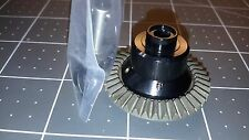 Scx10 universal differential 38/13 gear set for axle axial