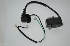 IGNITION COIL FITS STIHL MS361, MS341, PART # 1135-400-1300, NEW