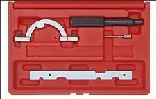 FOR VAUXHALL CORSA 1.0 12V 1.2 1.4 16V 1997-2008 FRANKLIN ENGINE TIMING SET
