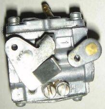 OEM Stihl 041 Farmboss, AV Chainsaw Tillotson Carburetor HS-138 Brand New