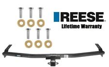 "Reese Trailer Hitch For 01-06 Acura MDX 03-08 Honda Pilot Class 3 2"" Receiver"