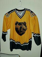 Boston Bruins NHL Fan Apparel & Souvenirs for sale | eBay