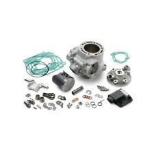 KTM SXS12300100