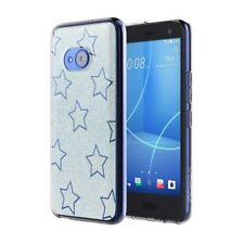 New Incipio DualPro Dual Layer Protection Cell Phone Cover Case for HTC U11 Life