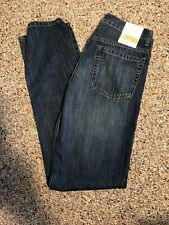 Old Navy Youth Size 16 Jeans, New With Tags