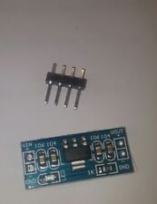 LM1117 AMS1117 3.3V DC Step down Module D'alimentation Pour Arduino Raspberry pi
