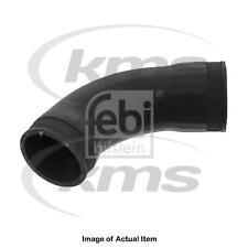 New Genuine Febi Bilstein Turbo Charger Air Hose 49083 Top German Quality